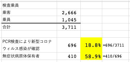 f:id:scanner:20201220120513p:plain