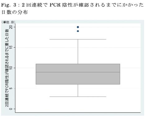 f:id:scanner:20201220120632p:plain