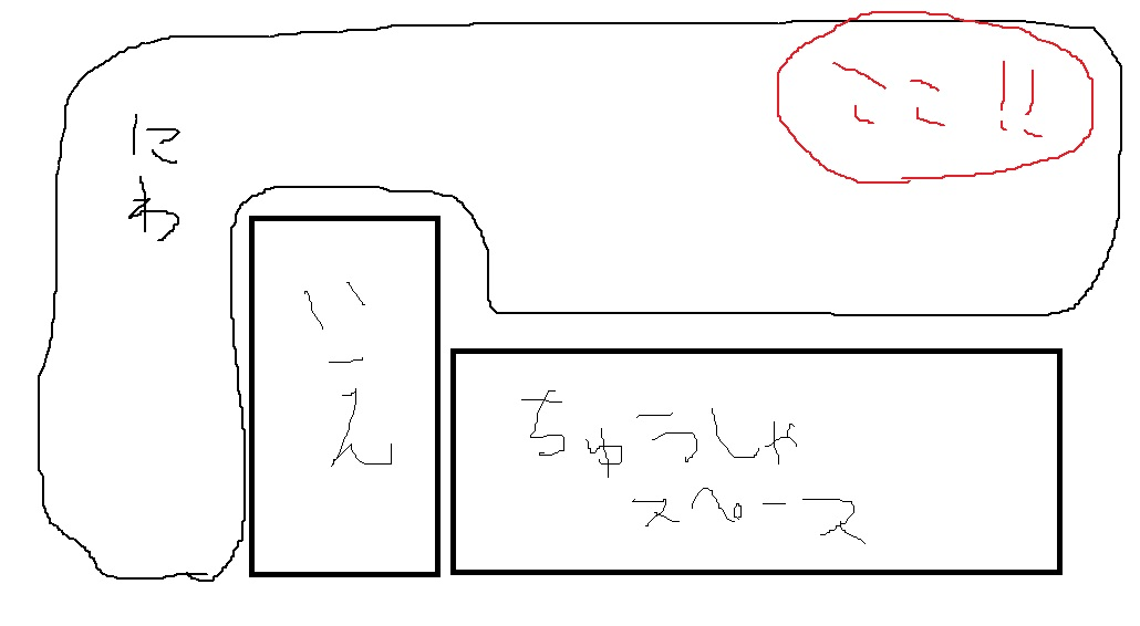 f:id:scatmanbo:20200316100026j:plain