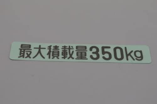 f:id:sccmx037:20200925180252j:plain