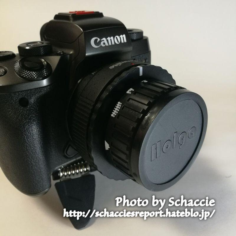 Holga-lens-HL-C