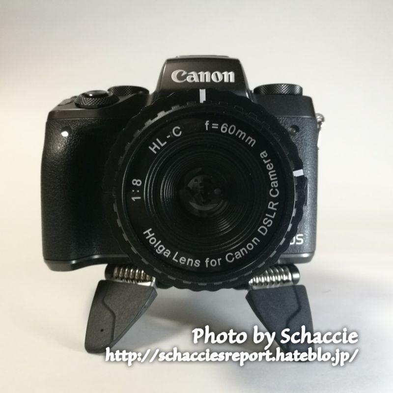 Holga-lens-HL-C-外観1