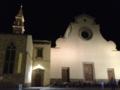 Santa Maria del Santo Spirito