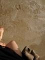 帰る前にもう一度アドリア海へ突入!