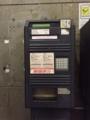 単純にもほどがある切符自販機