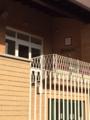 ミラノ日本人学校
