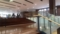 文京センター