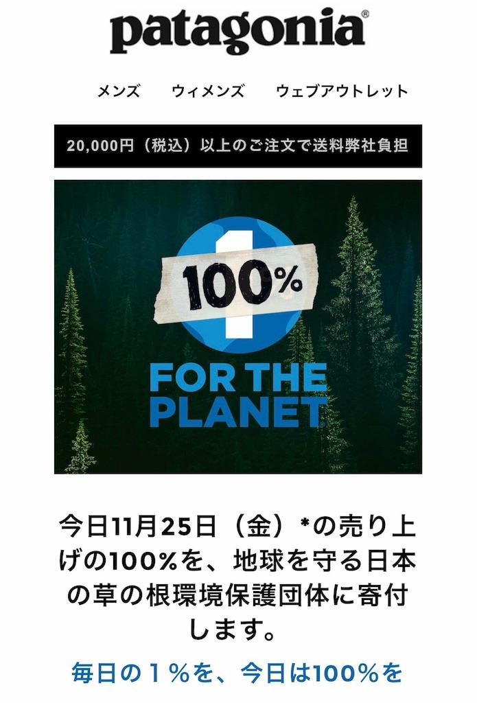 f:id:schemakun:20161205212131j:plain