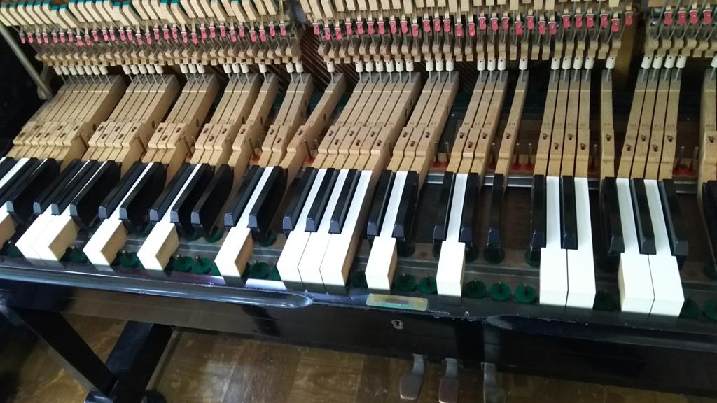 f:id:scherzo_piano_tuning:20170330195411j:plain