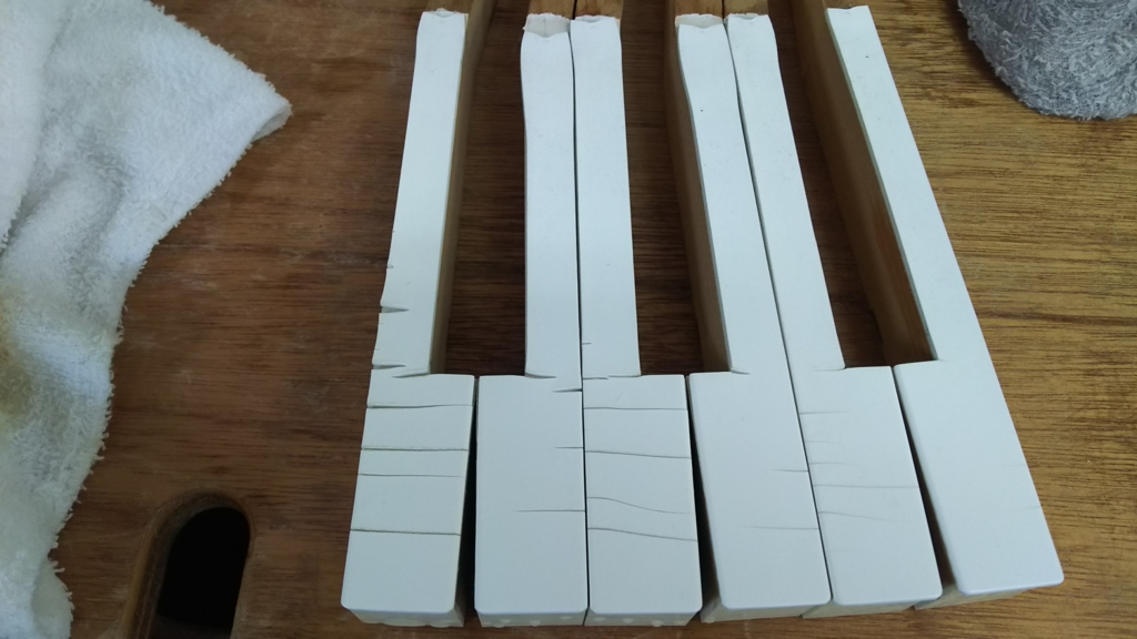 f:id:scherzo_piano_tuning:20170330195510j:plain