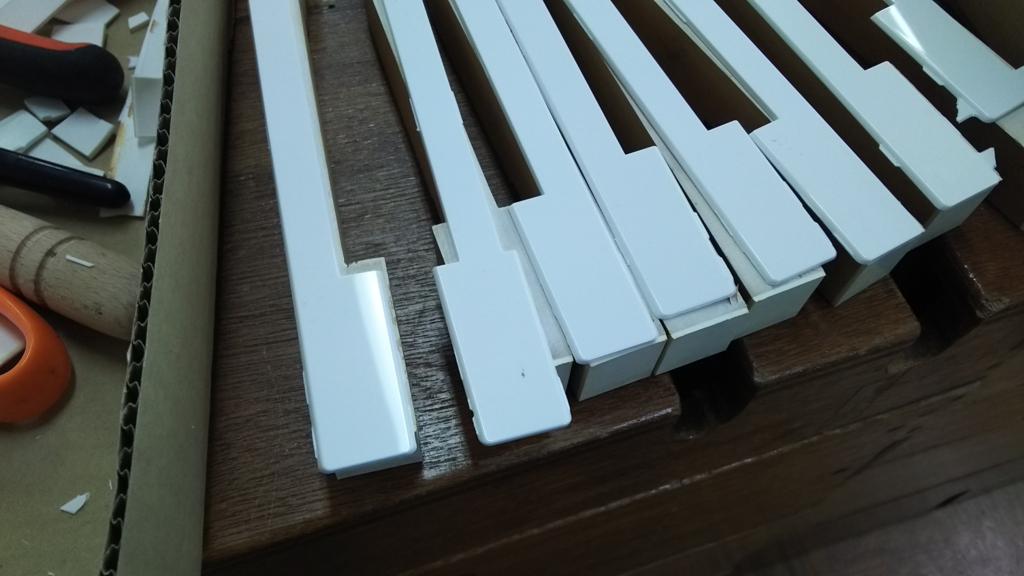 f:id:scherzo_piano_tuning:20170330200220j:plain