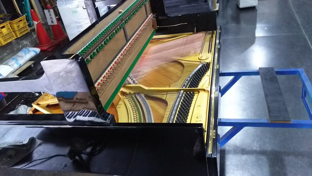 f:id:scherzo_piano_tuning:20170427082814j:plain