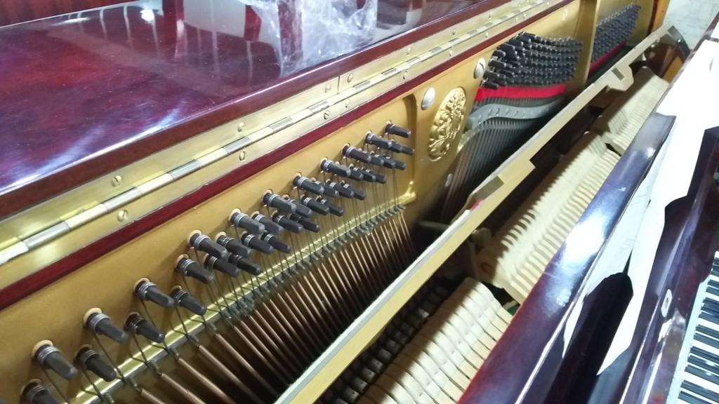f:id:scherzo_piano_tuning:20170720201720j:plain