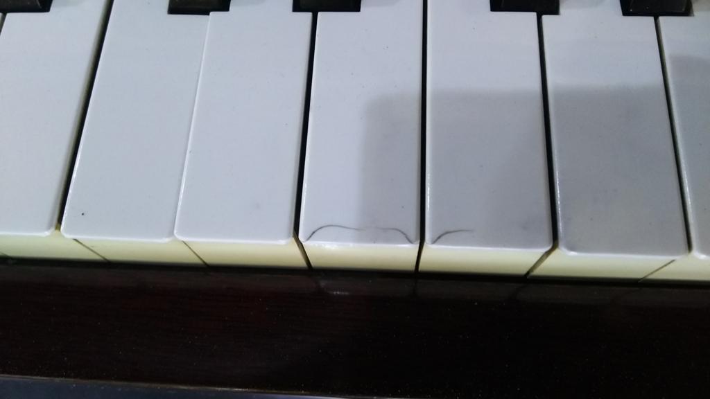 f:id:scherzo_piano_tuning:20170720204616j:plain