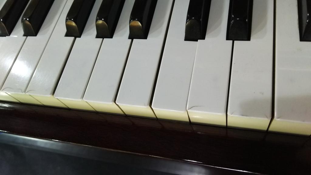 f:id:scherzo_piano_tuning:20170720204642j:plain