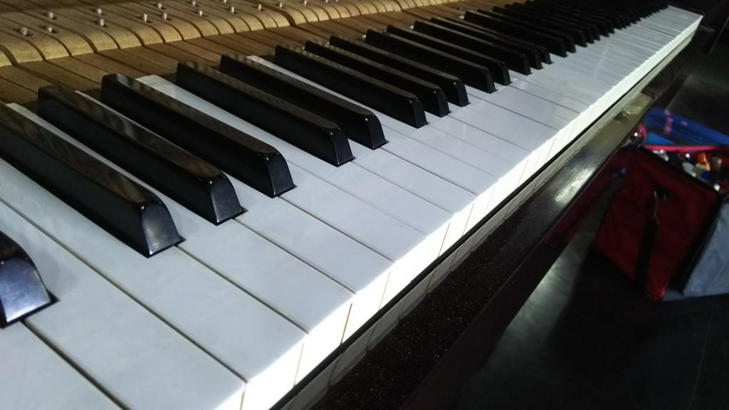 f:id:scherzo_piano_tuning:20170720212925j:plain