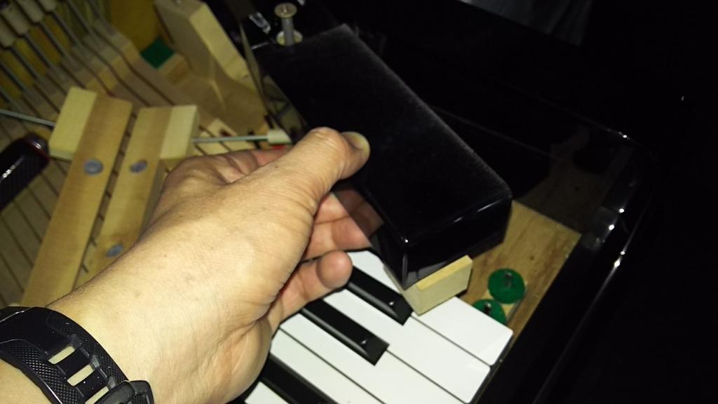 f:id:scherzo_piano_tuning:20180428083333j:plain