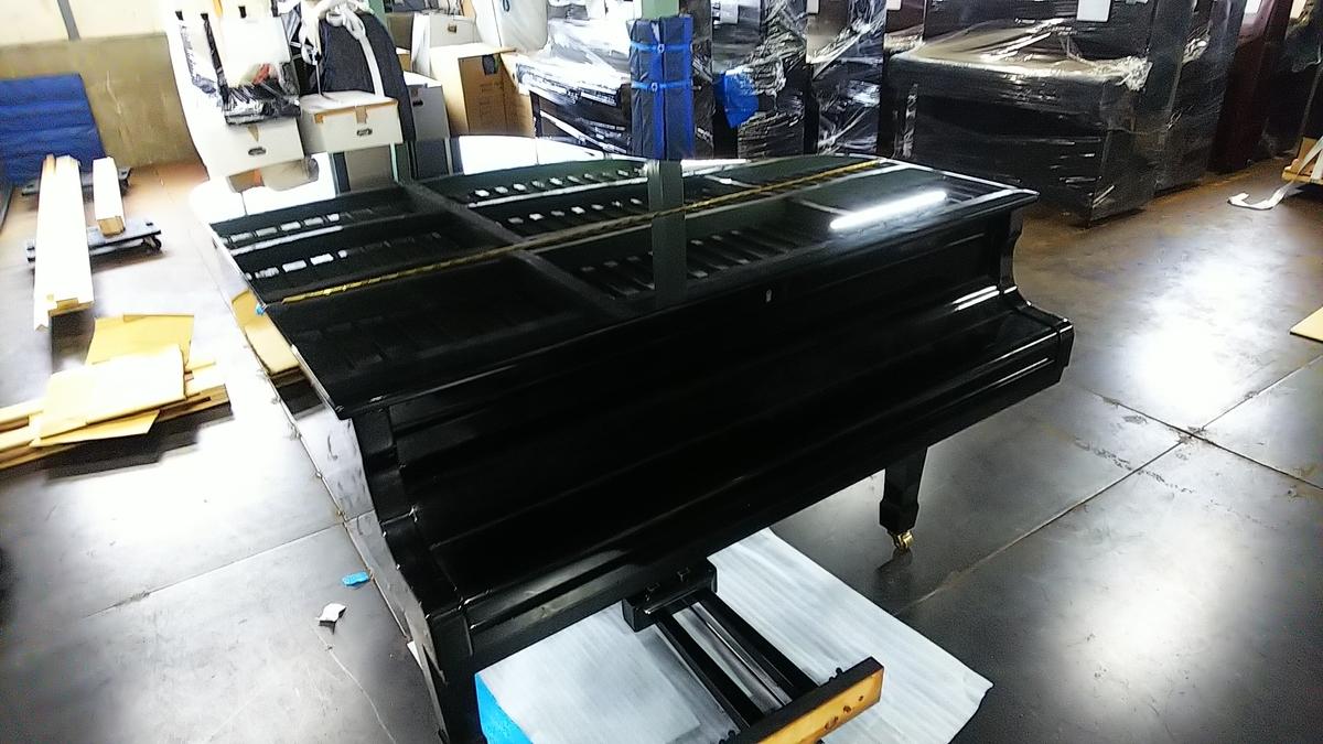 f:id:scherzo_piano_tuning:20210708152212j:plain