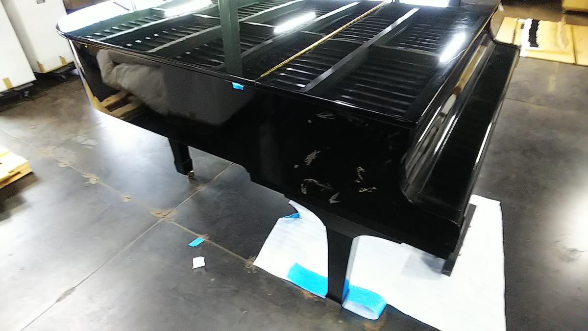 f:id:scherzo_piano_tuning:20210708152236j:plain
