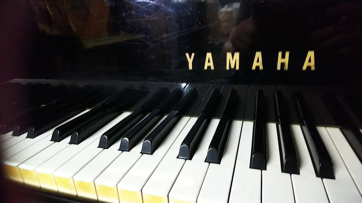 f:id:scherzo_piano_tuning:20210708152556j:plain