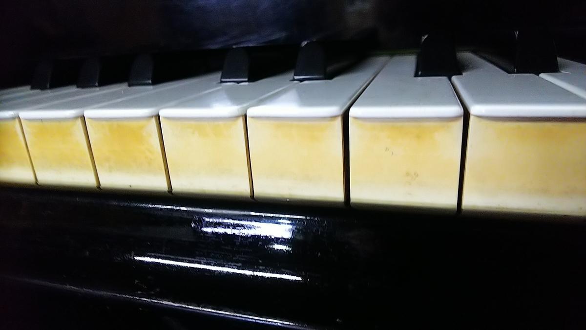 f:id:scherzo_piano_tuning:20210708152636j:plain