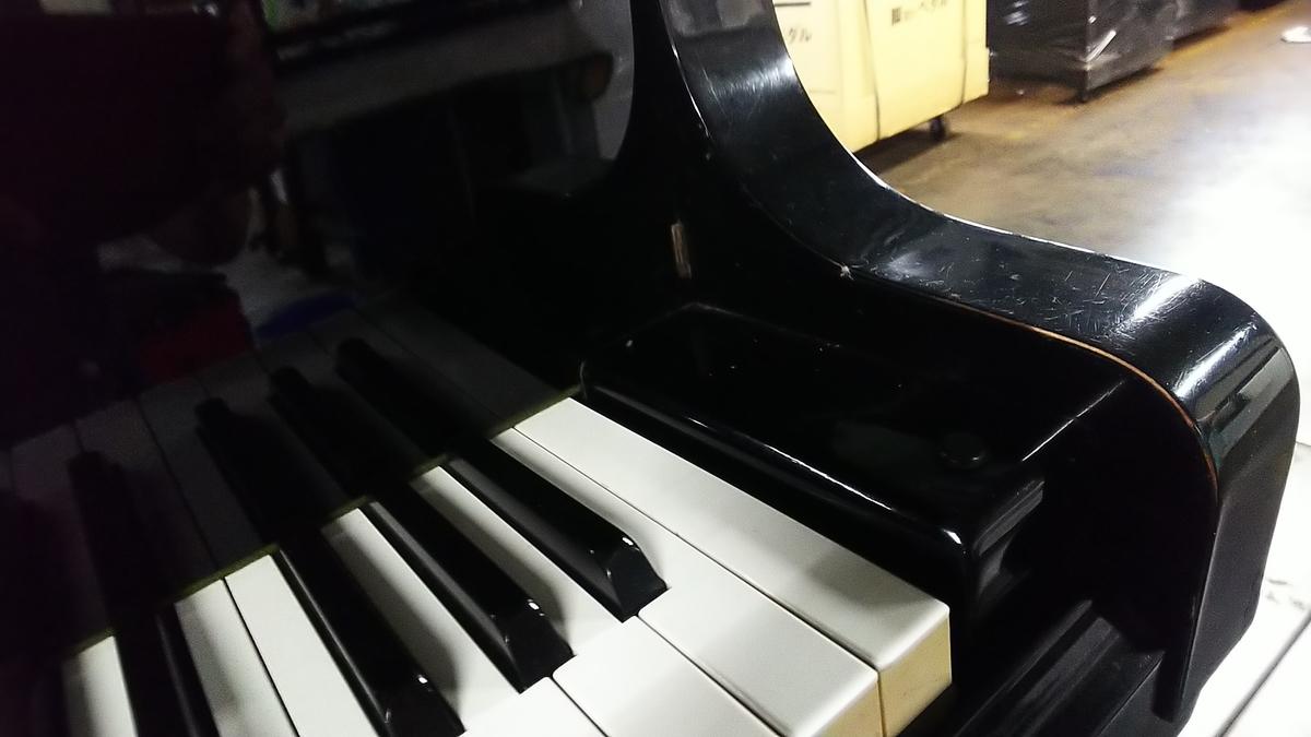 f:id:scherzo_piano_tuning:20210708152756j:plain
