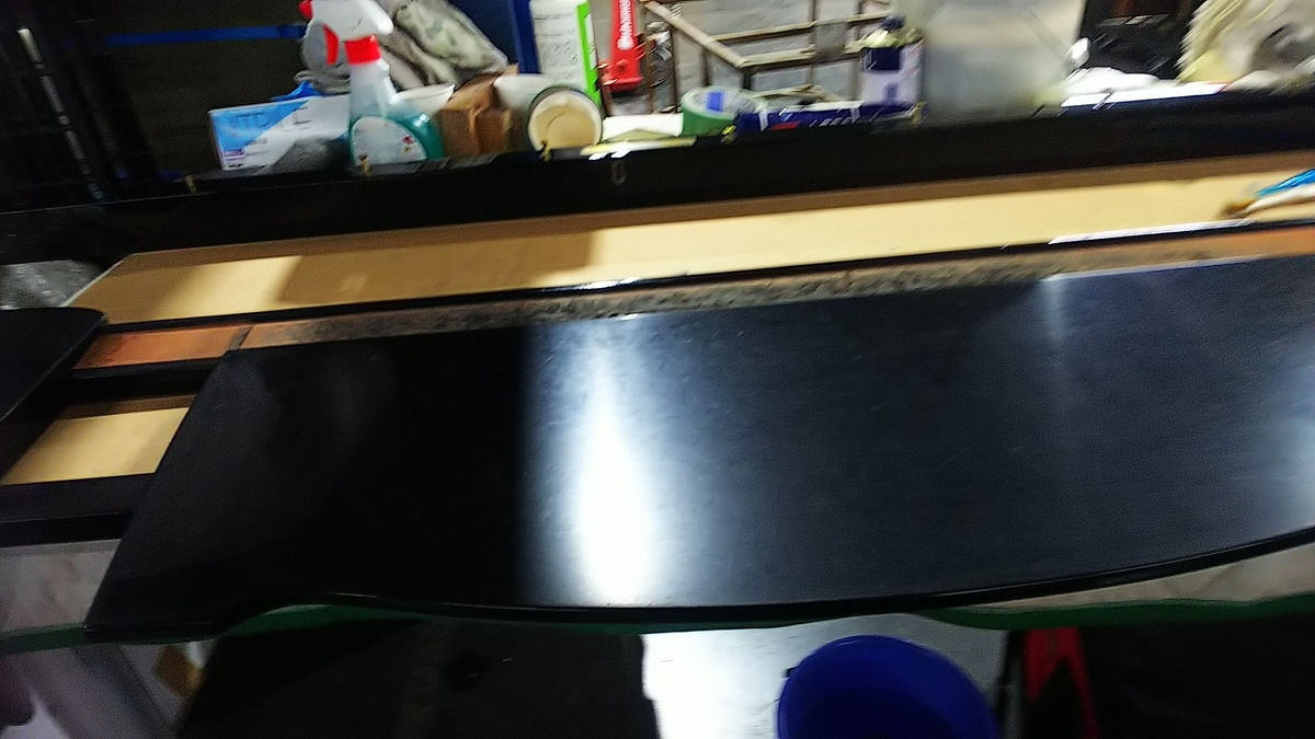 f:id:scherzo_piano_tuning:20210708153311j:plain