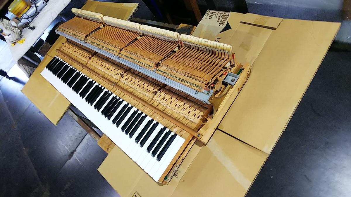 f:id:scherzo_piano_tuning:20210708160523j:plain