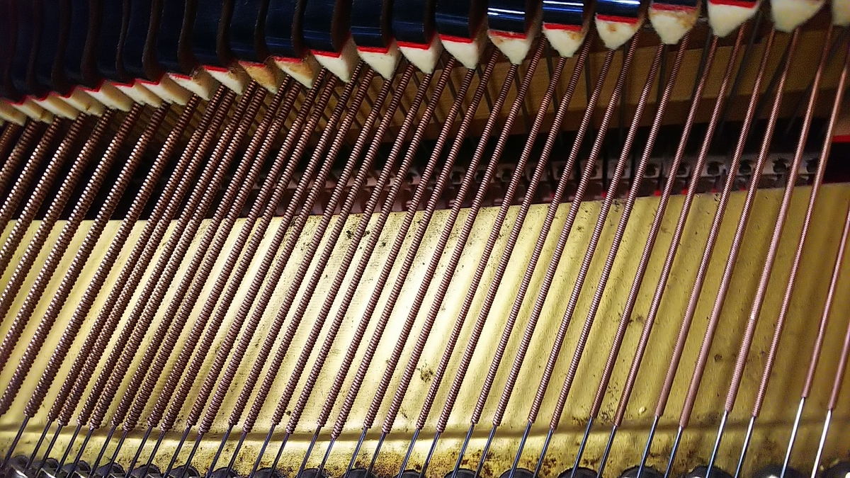 f:id:scherzo_piano_tuning:20210708161118j:plain