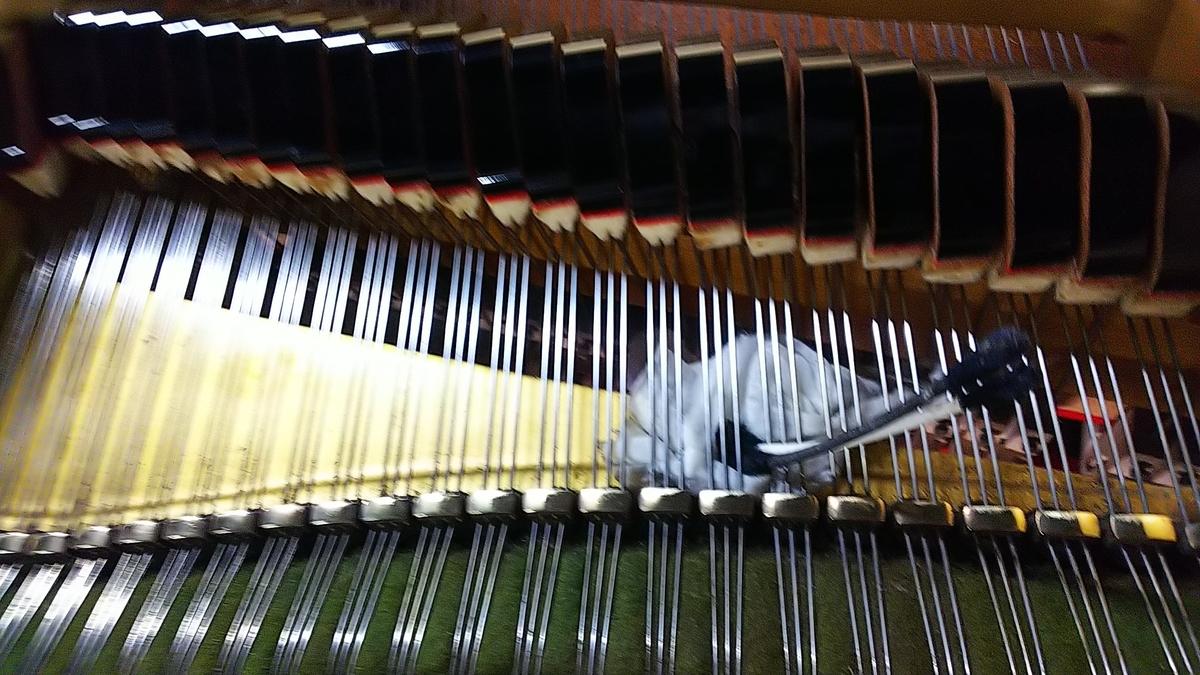 f:id:scherzo_piano_tuning:20210708162044j:plain
