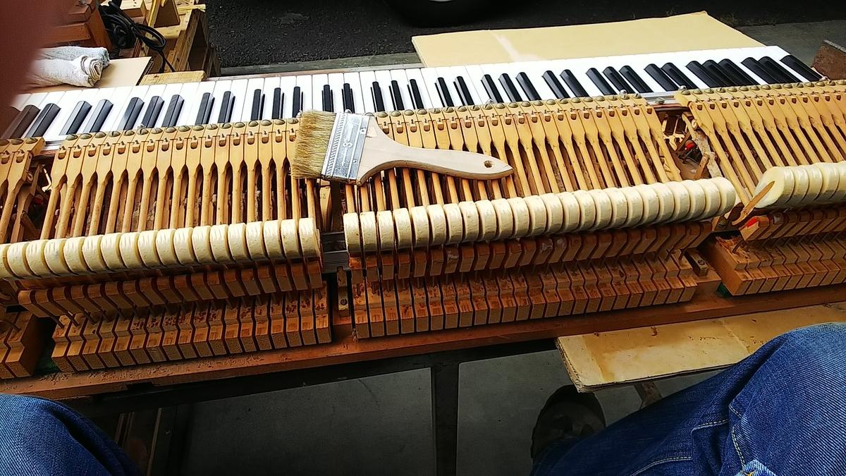 f:id:scherzo_piano_tuning:20210712201801j:plain