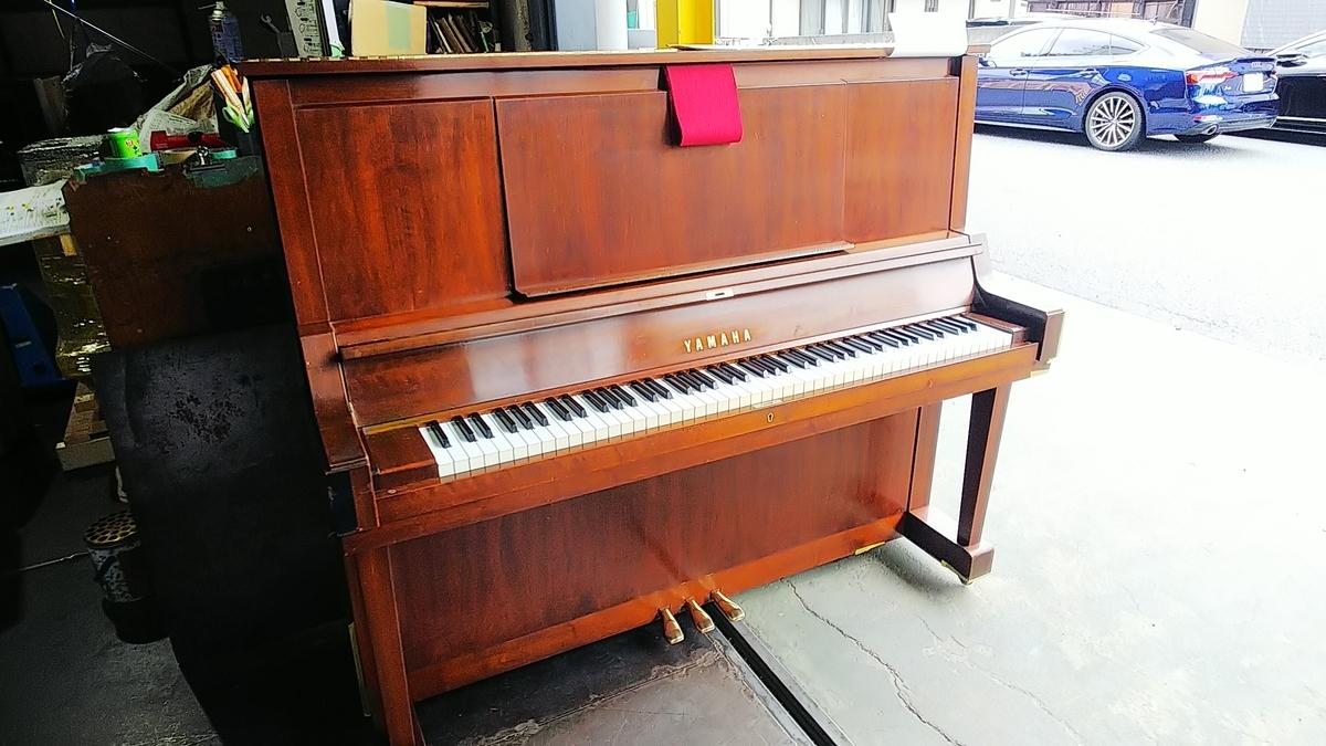 f:id:scherzo_piano_tuning:20210803202646j:plain