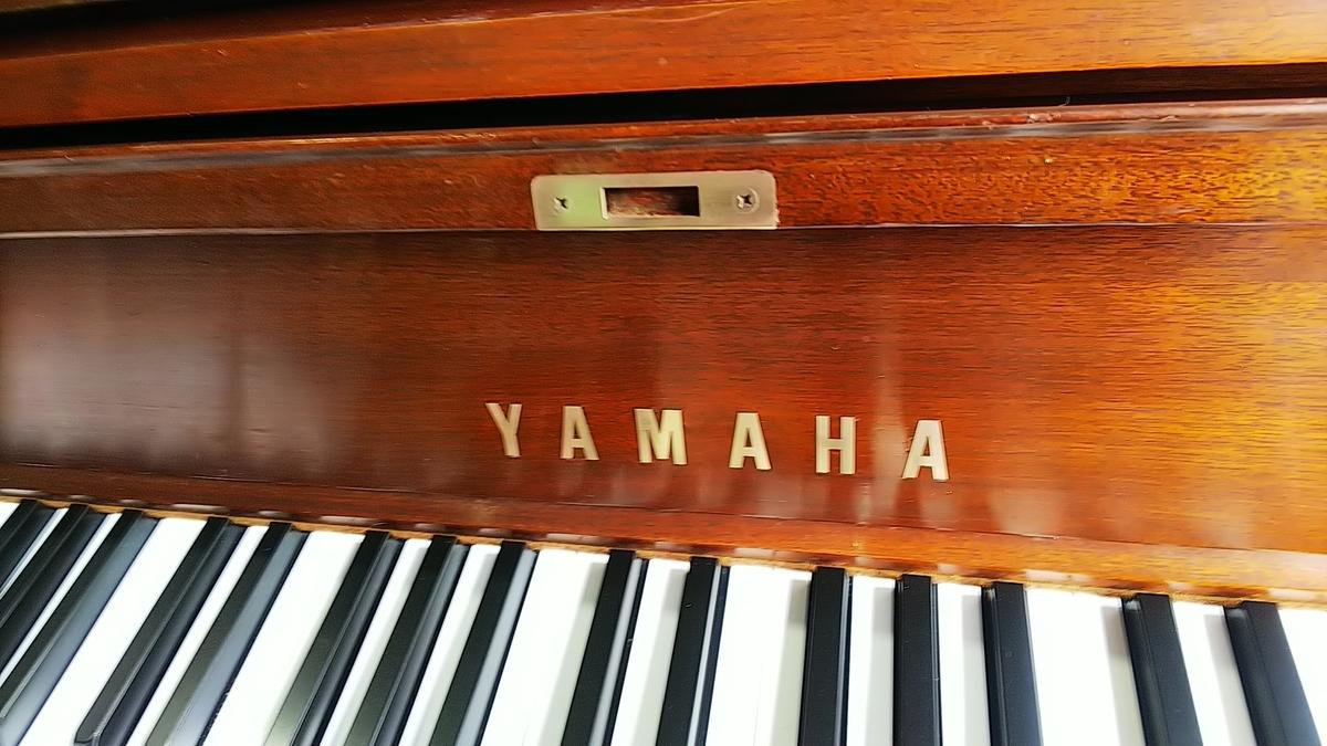 f:id:scherzo_piano_tuning:20210803202705j:plain