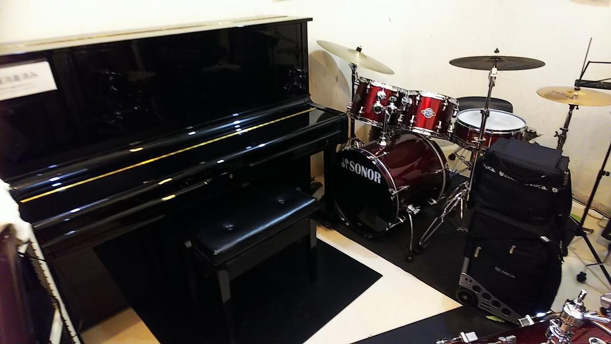 f:id:scherzo_piano_tuning:20210910191235j:plain