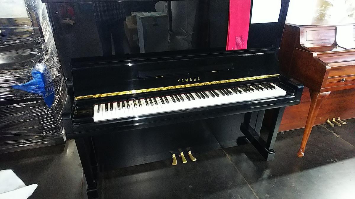 f:id:scherzo_piano_tuning:20210921090406j:plain