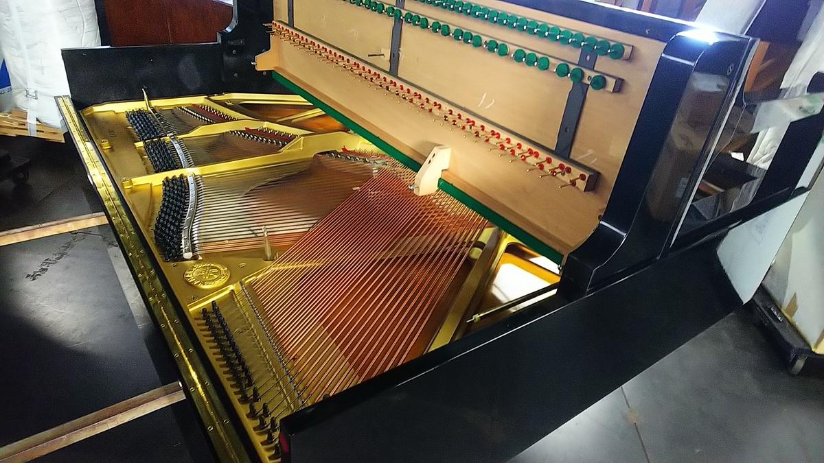 f:id:scherzo_piano_tuning:20210921092513j:plain