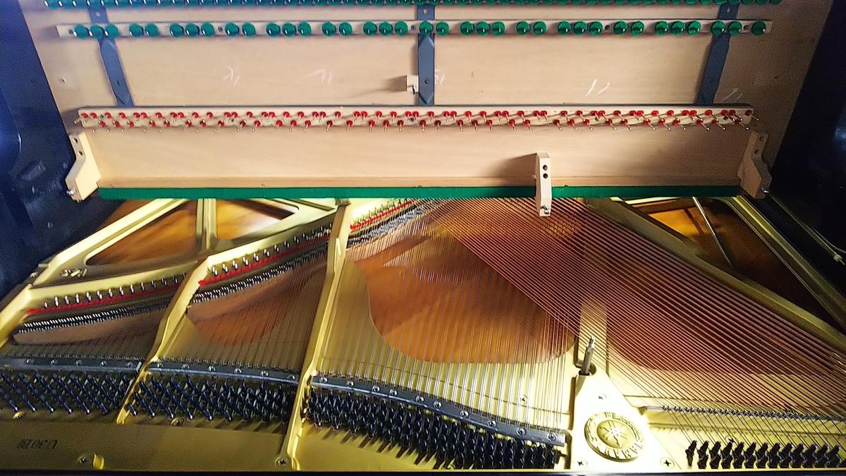 f:id:scherzo_piano_tuning:20210921092521j:plain