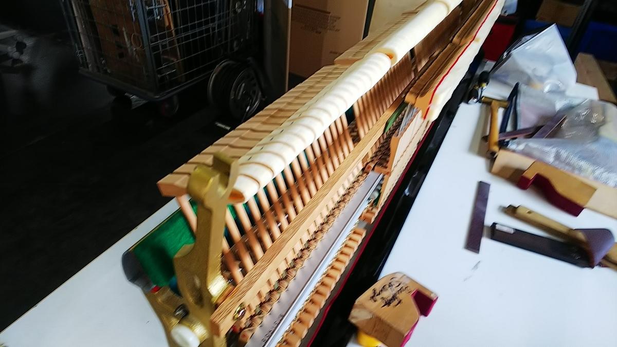 f:id:scherzo_piano_tuning:20210924101649j:plain