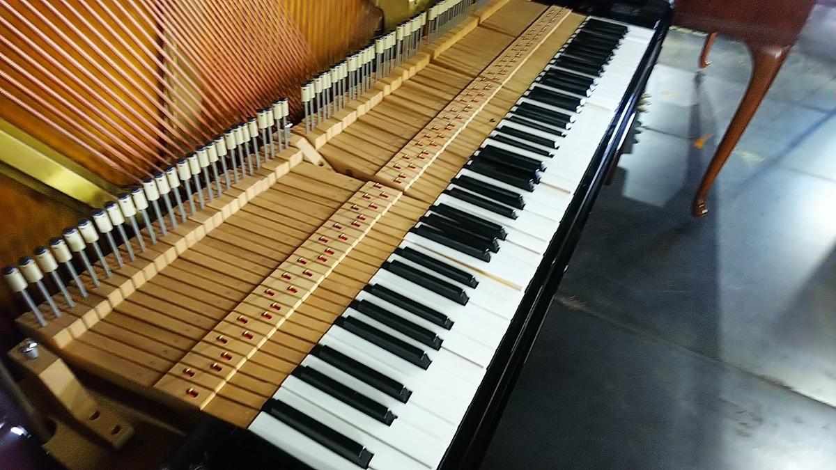 f:id:scherzo_piano_tuning:20210924102503j:plain