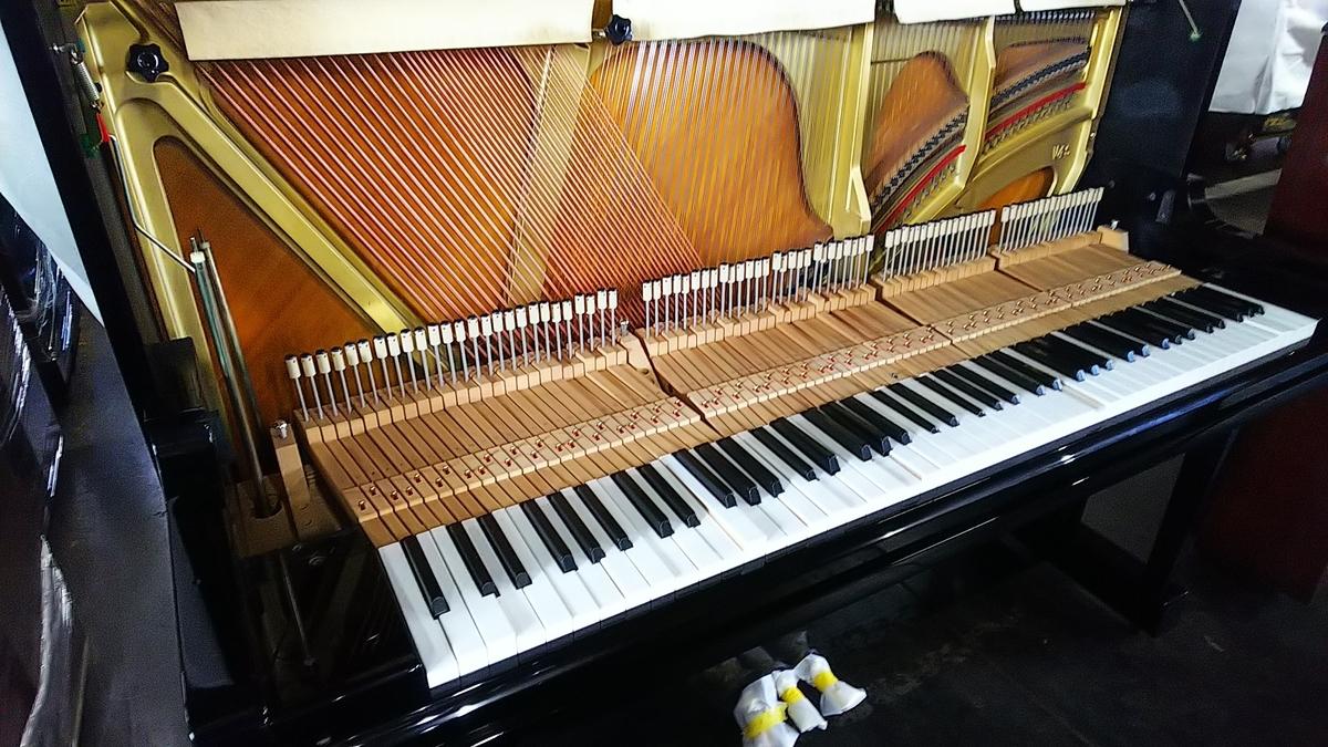 f:id:scherzo_piano_tuning:20210924102844j:plain