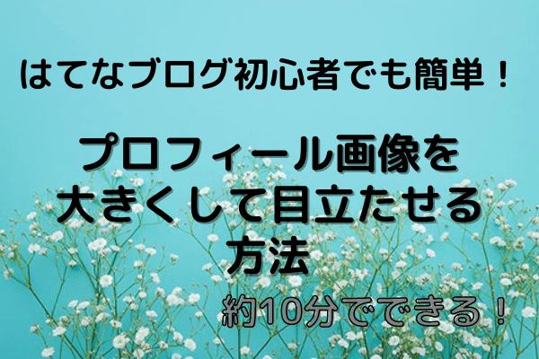 f:id:scholarship_uni:20201219173128p:plain
