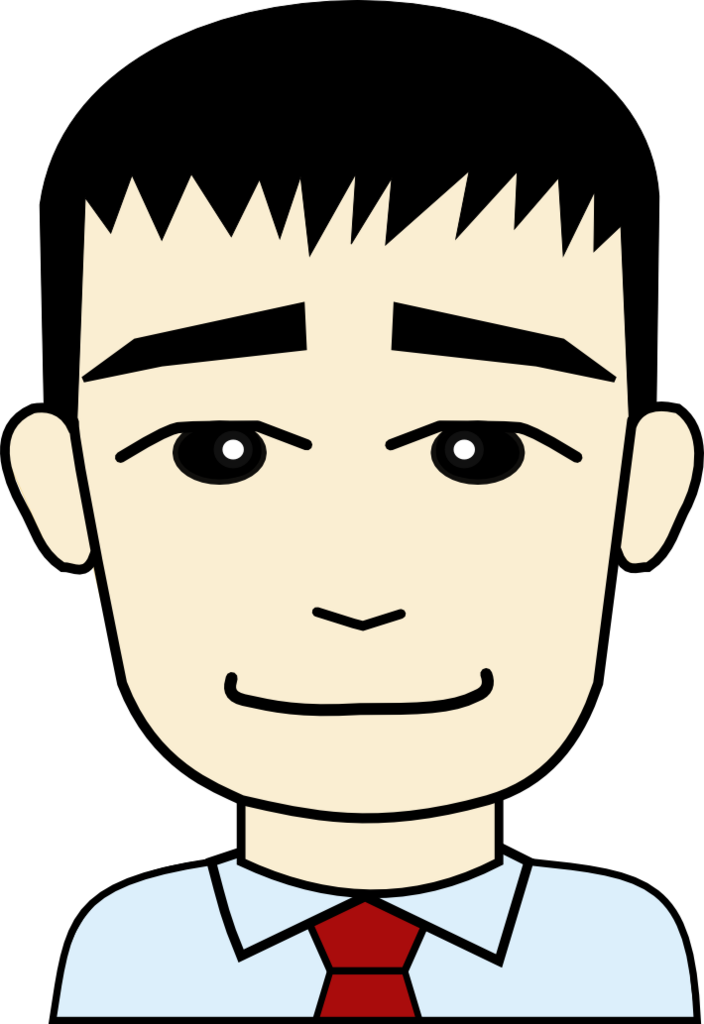 f:id:schooluniform-shibaji:20180614205756p:plain