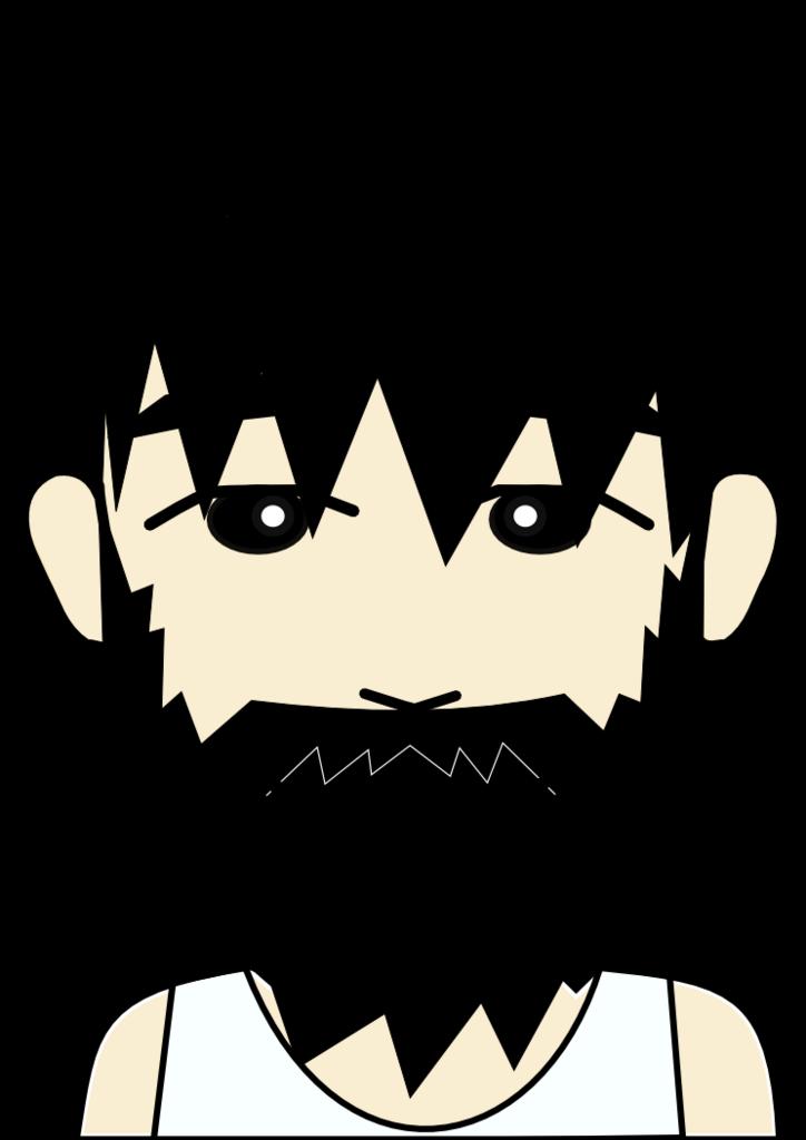 f:id:schooluniform-shibaji:20180614205909p:plain