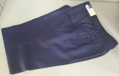 f:id:schooluniform-shibaji:20201110103031p:plain