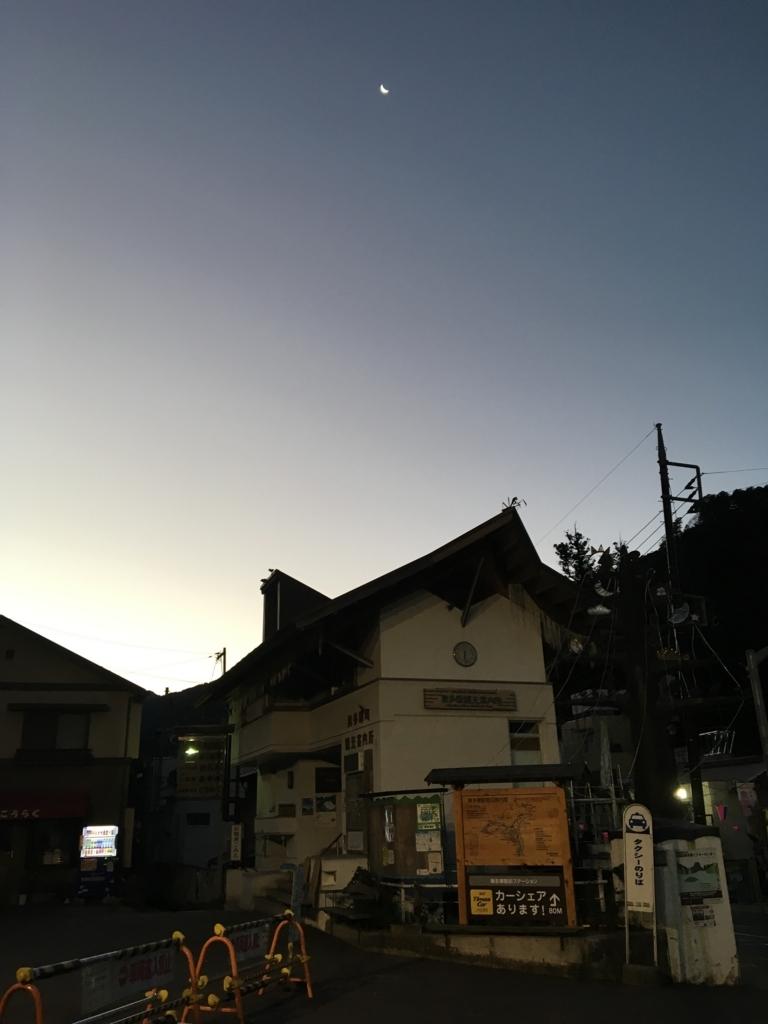 f:id:schuhei:20171216221445j:plain