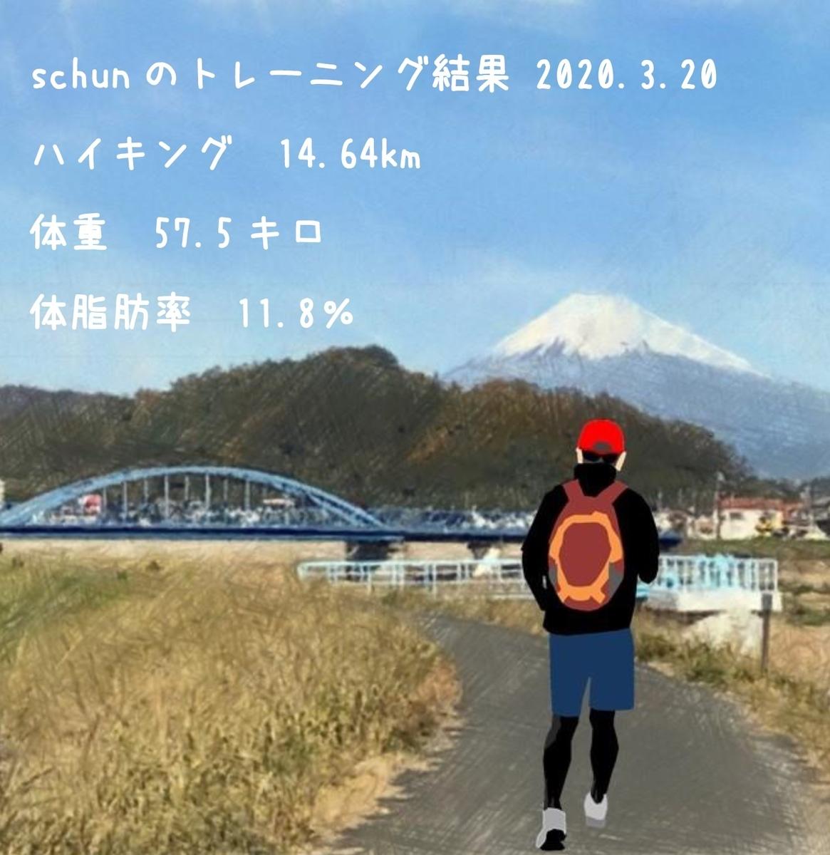 f:id:schunchi2007:20200322181551j:plain