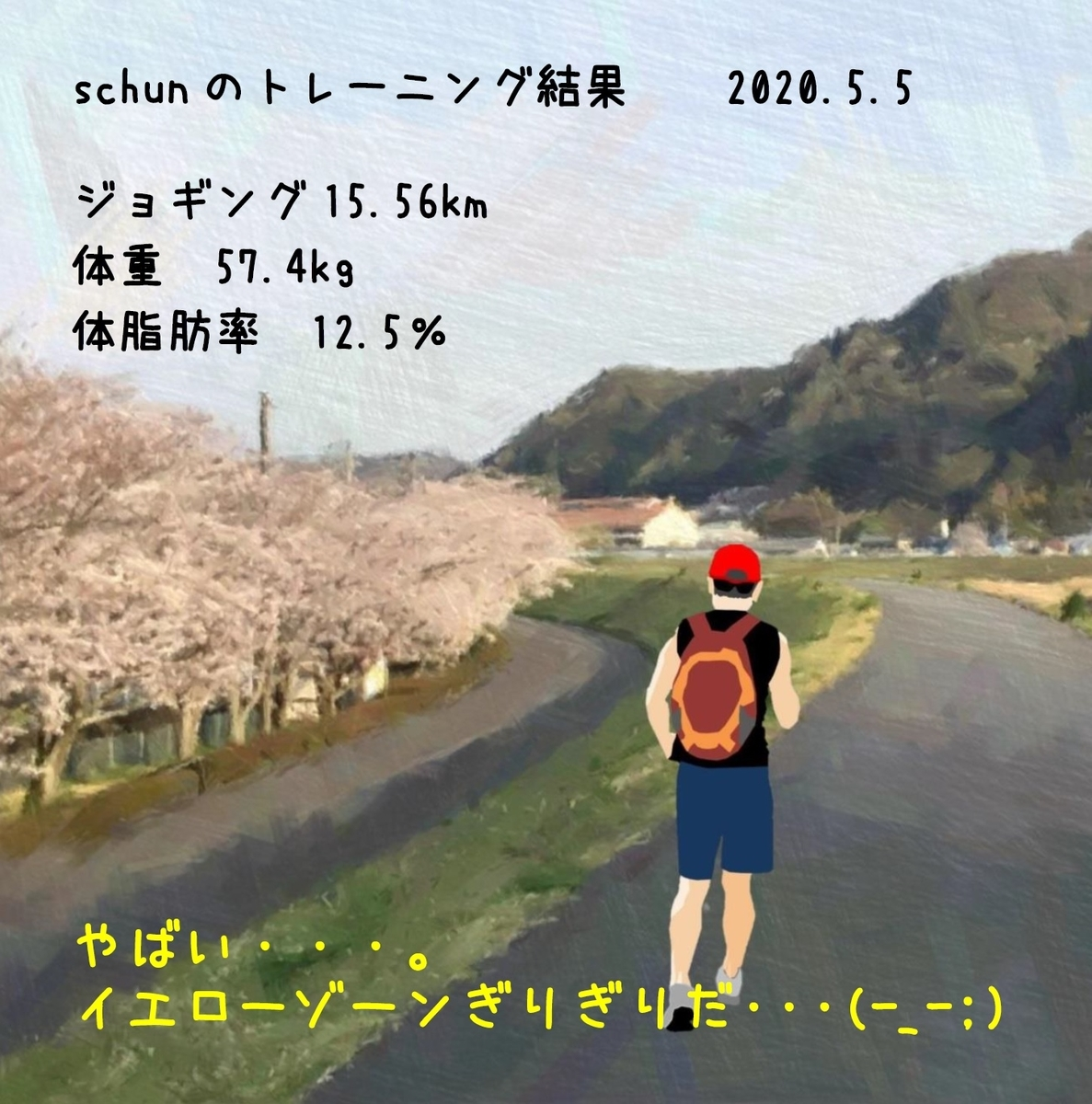 f:id:schunchi2007:20200505195137j:plain