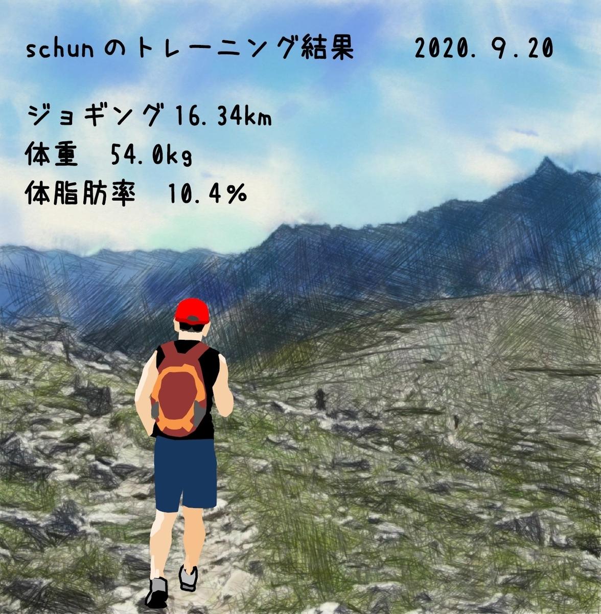 f:id:schunchi2007:20200920183035j:plain