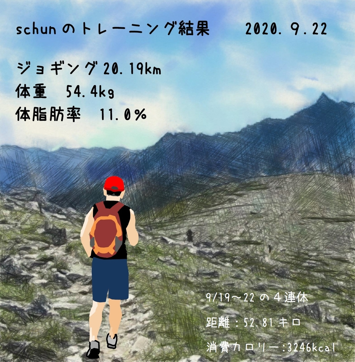 f:id:schunchi2007:20200922152338j:plain