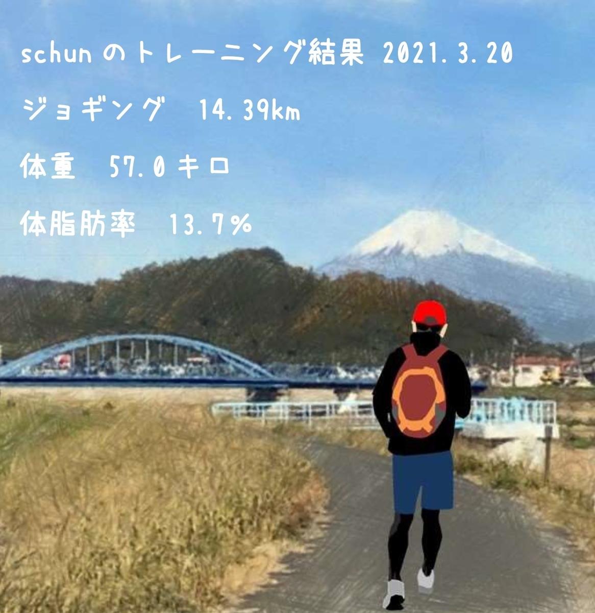 f:id:schunchi2007:20210321183839j:plain